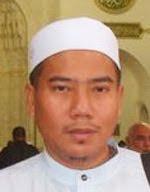 11 Julai 2015 - Tazkirah Ramadhan