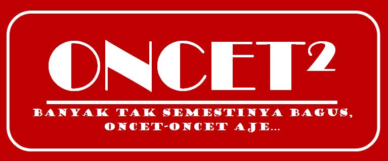 Oncet-Oncet