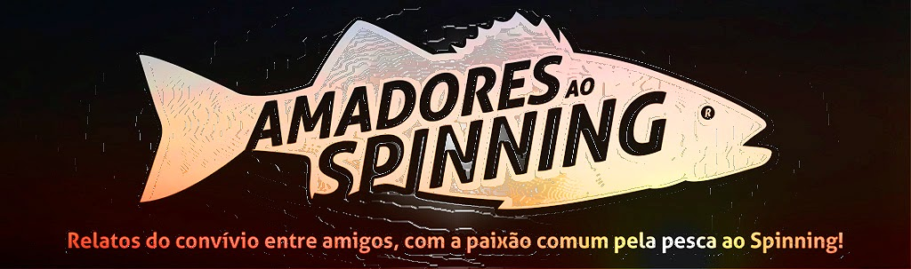Amadores ao Spinning