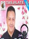 Houssa 46-Maytrid Zine 2015