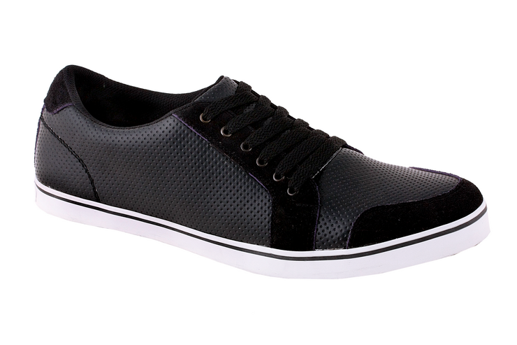 Sepatu casual pria JAC 001