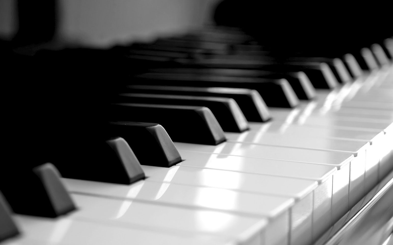 Wallpaper wallpaper piano hd - Cool piano backgrounds ...