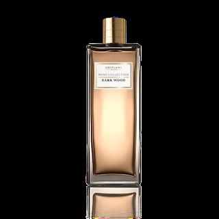 Parfum Wangi Pria Oriflame DISKON Januari 2016 - Men's Collection Dark Wood Edt 30059
