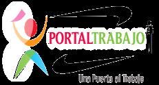 Portal de Trabajo - Ofertas de Empleos en Peru de Entidades Publicas y Privadas