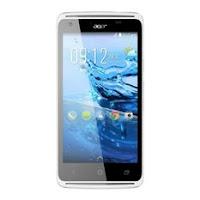 HP Android 4G murah 1 Jutaan Terbaru 2016 - Ulasan Review Smartphone 4G Murah Berkualitas Terbaik