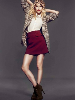 Forever-21-Fall-2012-Campaign-3