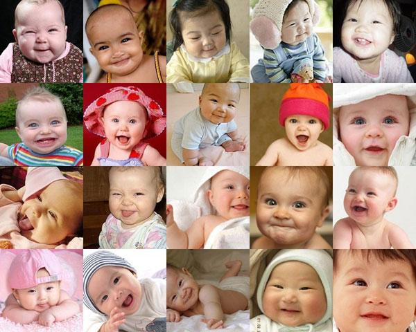 أسماء أطفال, أحدث أسماء للأطفال, أجمل إسم لطفلك, أسماء المواليد الصغار, أسماء أولاد, أسماء الصغار