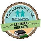 XIII CERTAMEN NACIONAL DE LECTURA EN VEU ALTA
