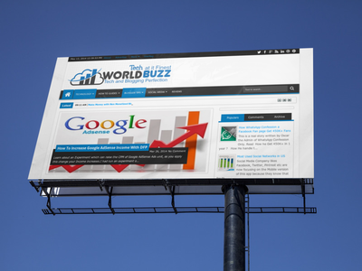 advertise with worldtechbuzz