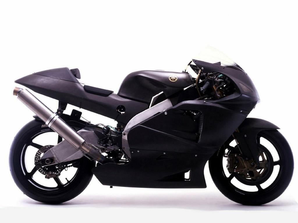 http://3.bp.blogspot.com/-7TxwxivXDZI/Tk_HLNKbULI/AAAAAAAACBU/3gJtPM1WowE/s1600/kawasaki-motorcycle-wallpaper.jpg