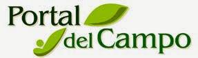 Portal Agricola de Chile