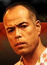 Biodata Tanaka Sougen Pemeran Odawara
