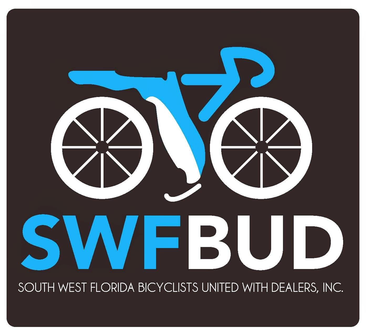 SWFBUD IS BACK!