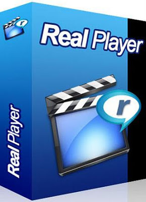 REAL PLAYER PLUS 16 FREE DOWNLOAD FULL VERSION