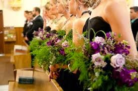 Flowers Wedding Ideas & Top Weddings