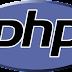 Cara Upgrade PHP 5.2.17 Ke PHP 5.3.3 Pada Kloxo CentOs