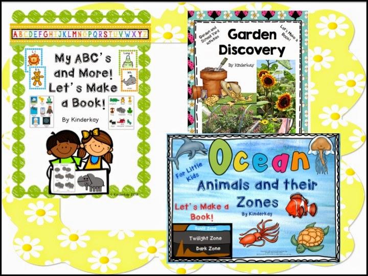 http://www.teacherspayteachers.com/Store/Kinderkay/Category/NEW-Summer-2014