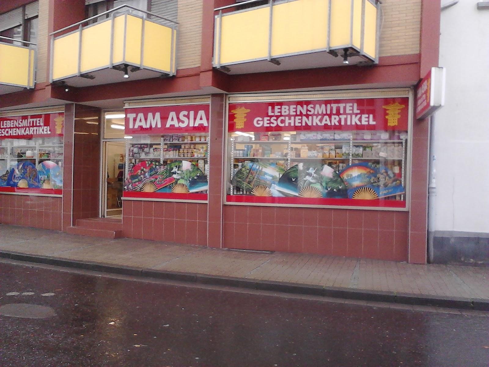 around the wherever asian markets in kaiserslautern. Black Bedroom Furniture Sets. Home Design Ideas