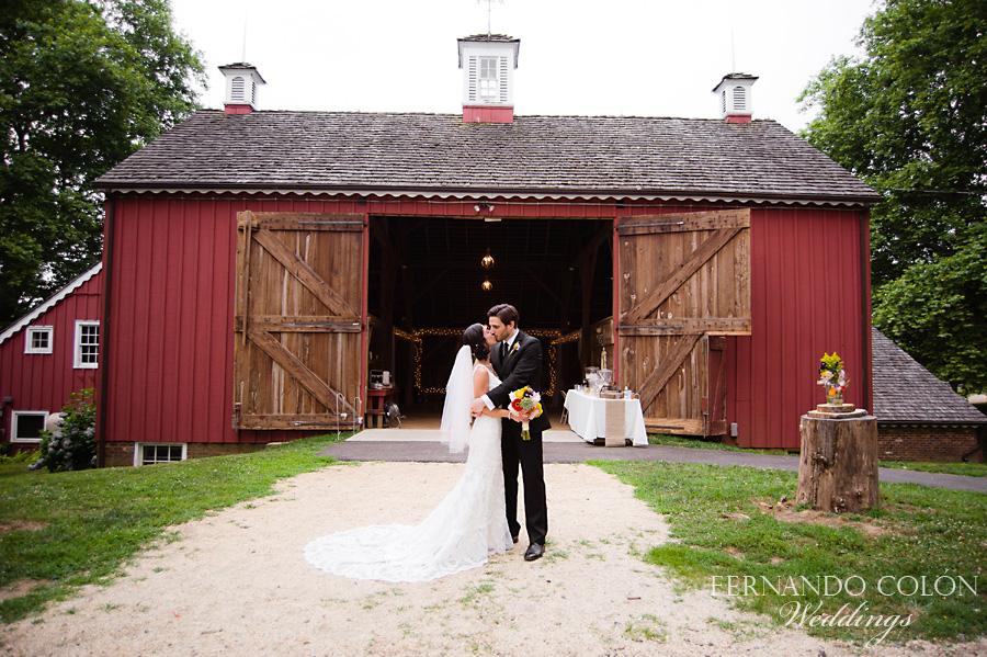 karma flowers event design and trunk vintage rentals real On bayonet farm wedding