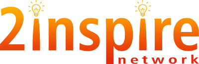 2 Inspire Network