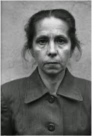 Johanna Bormann