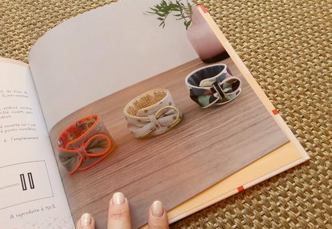 http://aimecommemarie.bigcartel.com/product/bracelets-a-coudre