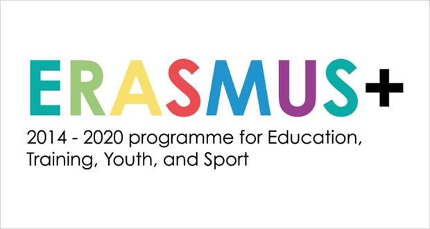 Erasmus + KA101