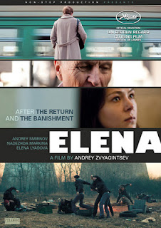 ELENA. Download   Elena   DVDRip   Legendado