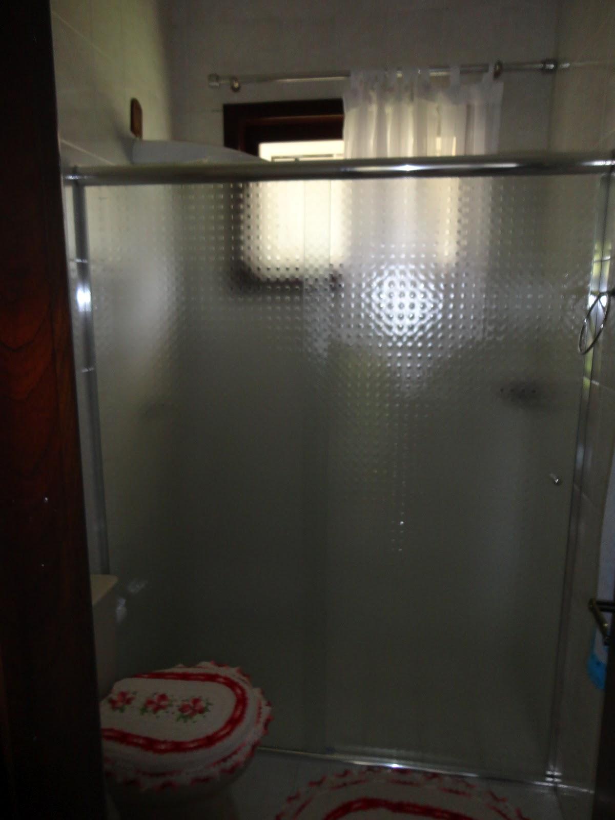 #7E714D VIDROMAX Ibirubá RS: Box de vidro temperado Quadrato 334 Janelas De Vidro Temperado No Rs