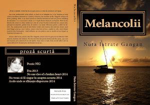 Melancolii NIG- proza