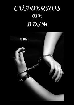 Revista digital Cuadernos BDSM