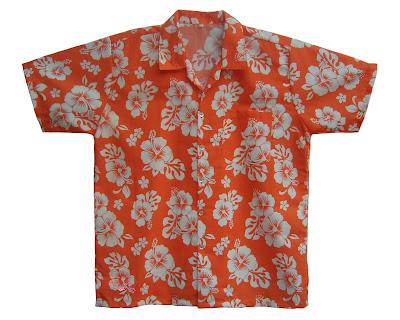 เสื้อ สงกรานต์_ของไทย