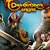 Drakensang Online, excelente juego de navegador