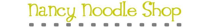 Nancy Noodle