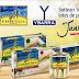 CONSIGUE LOTES DE YBARRA Y CARRETILLA