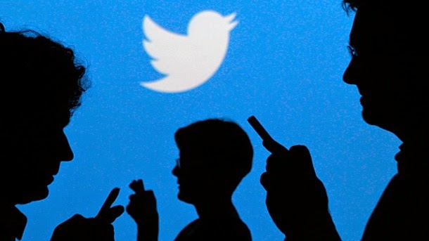 الكشف عن وظيفة جديدة لموقع التواصل الاجتماعي تويتر !