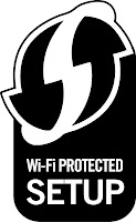wifi-protected-setup.jpg
