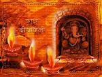 Diwali picture is a great way to discribe all ind of exprension