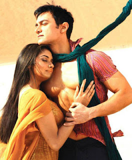 Ghajini Movie Download