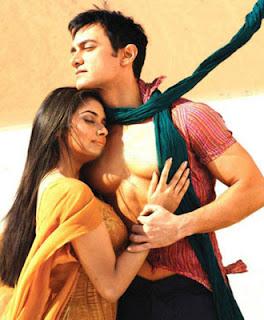 Ghajini Movie Download