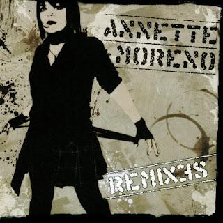 Musica cristiana y pistas cristianas annette moreno remixes for Annette moreno y jardin
