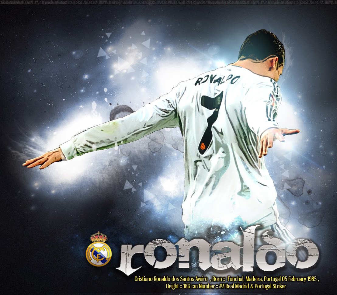 Download image Ronaldo7 PC, Android, iPhone and iPad. Wallpapers and ...