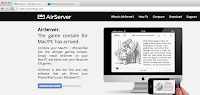 AirServer