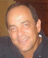 Carlos Yordan