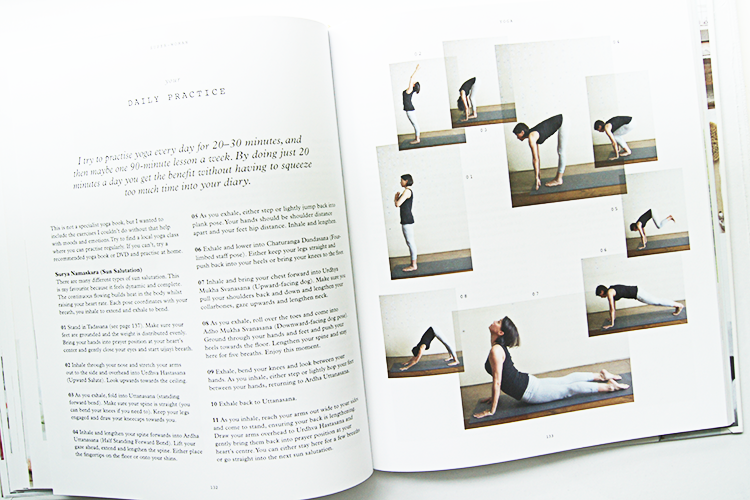 nourish-book-yoga