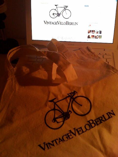 vintageveloberlin, fahrrad, rennrad