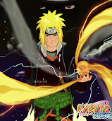 #18 Naruto Wallpaper