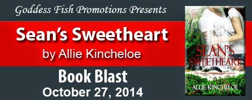http://goddessfishpromotions.blogspot.com/2014/09/mbb-seans-sweetheart-by-allie-kincheloe.html