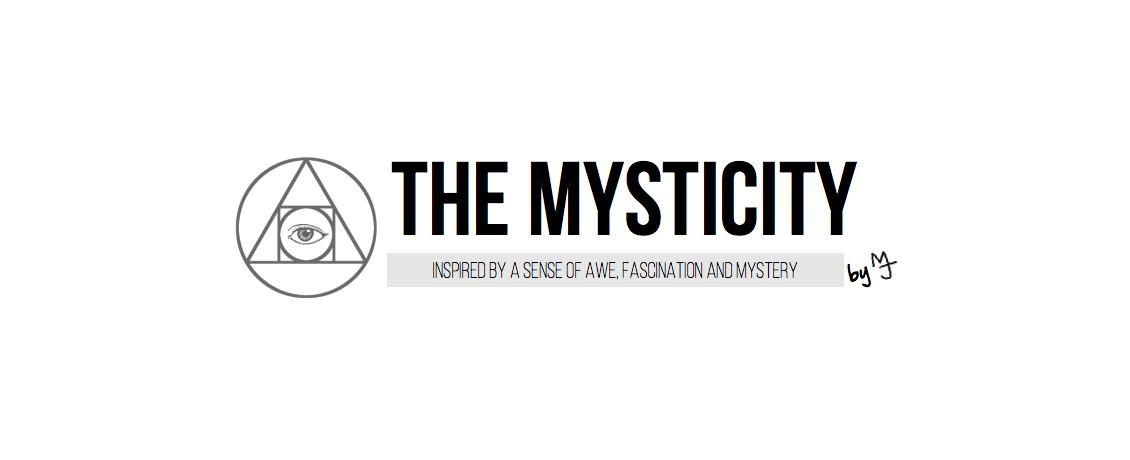 The Mysticity