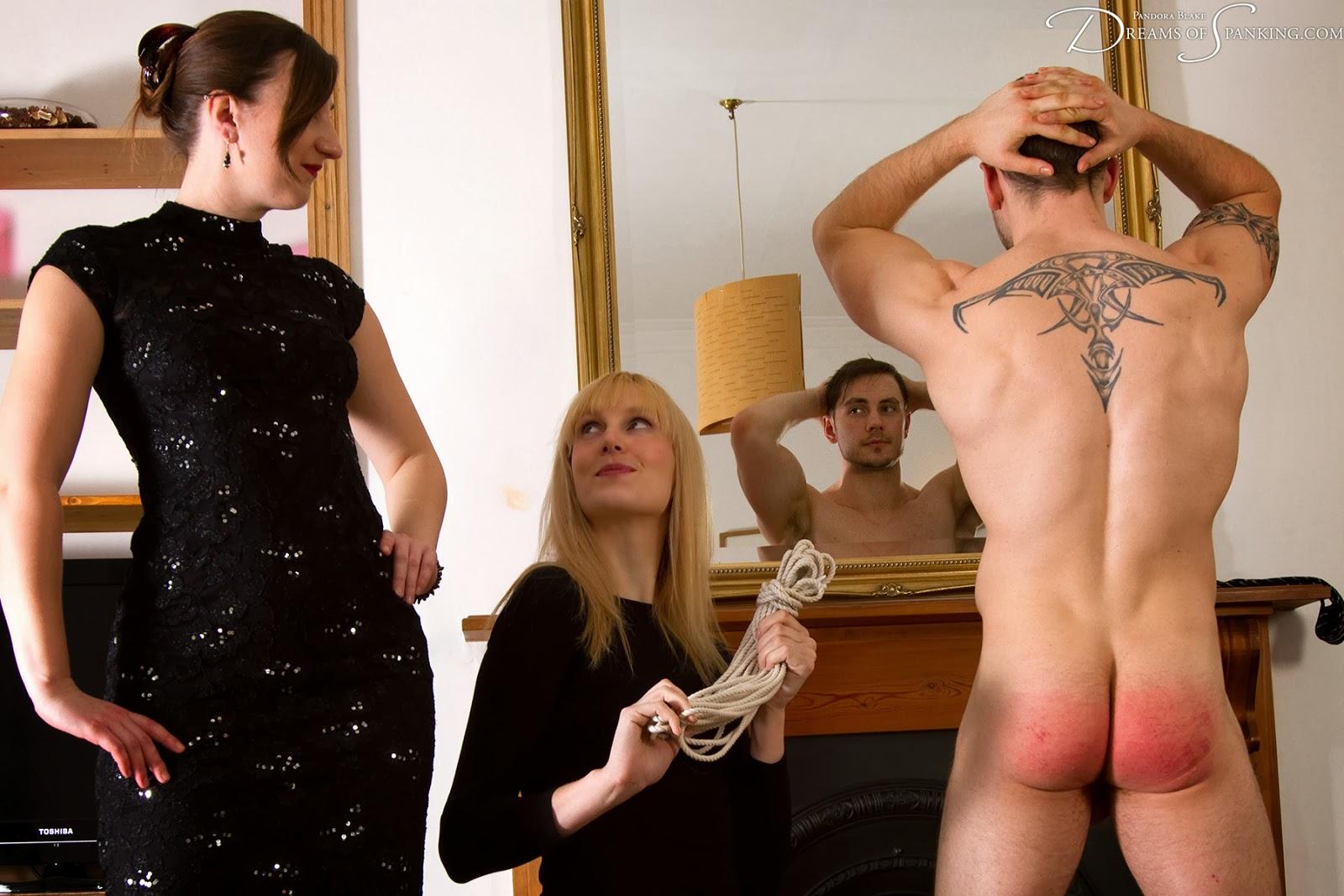estrogen transgender painful penis